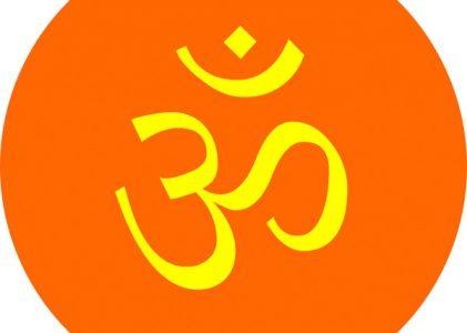 Ashtanga Yoga avec Jenny
